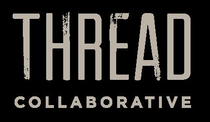 THREAD-IDENTITY-02A